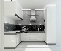Beautiful White Kitchen Designs Kitchen Beautiful Black And White Kitchen Designs U0026 Decor Ideas