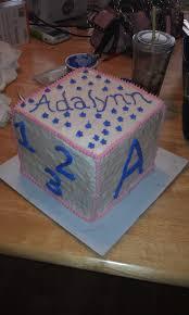 56 best cake design images on pinterest cake designs boy baby