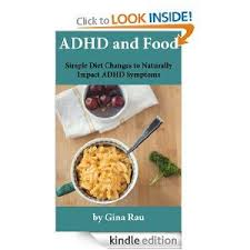 87 best adhd images on pinterest adhd help add adhd and adhd