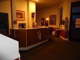 front desk cali marriott hotel granada loversiq