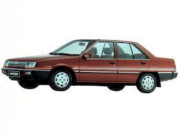 mitsubishi fiore mitsubishi lancer wagon 1992 u2013 2000 mitsubishi pinterest