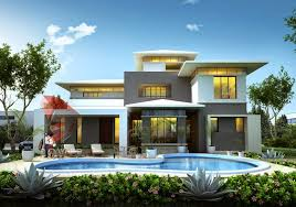 interior home design in indian style ultra modern home designs home designs home exterior design