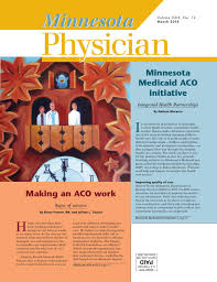 mn physician mar 2016 by minnesota physician publishing issuu