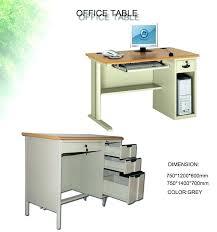 Office Desk Legs Computer Desk Legs Office Metal Desks Amazing Of Furniture