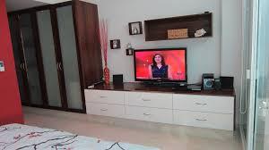 tv dans chambre location condo la papaya suite 4 le charme de la suite 4