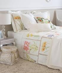 Schlafzimmer In Beige Schlafzimmer Einrichten Mit Zara Home Freshouse