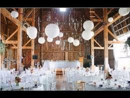barn wedding decorations rustic barn wedding decor