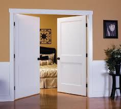 white interior glass doors shaker doors interior door replacement company windows and