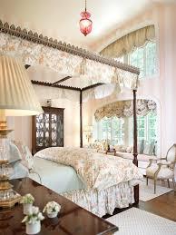 Best Bedrooms Images On Pinterest Bedrooms Master Bedrooms - English bedroom design