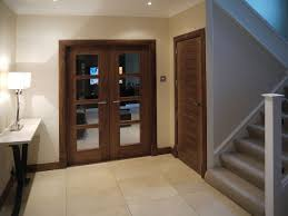 Wooden Interior by New Wooden Doors And Architrave Google Search For The Home