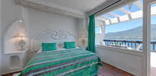 miramar boutique hotel luxury hotel in corsica france slh