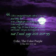 Count Color Pages In Pdf Free The Color Purple Walker Enlazar Pdf Cep At Page