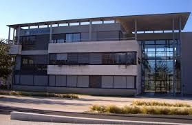 École polytechnique de l'université Grenoble-Alpes