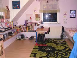 Wohnbeispiele Wohnzimmer Modern Zimmer Umstellen Oder Dekorieren Dekoration