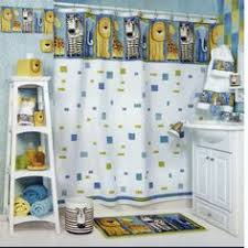 Fun Kids Bathroom - 15 of the most adorable kids bathroom sets kid bathrooms kid