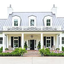 home plans with pictures plans southern style home plans