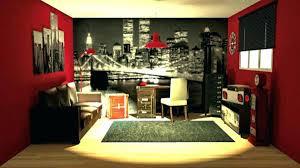 chambre enfant york deco chambre york garcon dressing phonebox en bois 39990 euros