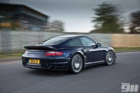 porsche 911 turbo production numbers 997 1 turbo total 911