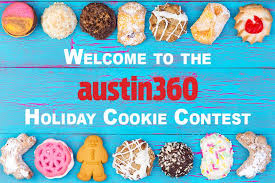 time to submit your recipes best decorated cookies for the