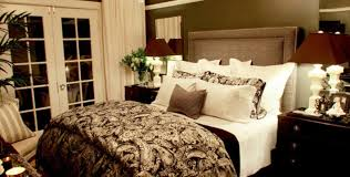 Bedroom Furniture Sets Full Size Bedding Set Victorian Bedroom Furniture Sets Stunning Womens