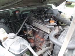 land rover diesel engine file landrover 2 25p 5brg jpg wikimedia commons