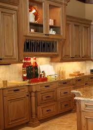 How To Install Lights Under Kitchen Cabinets Under Cabinet Lighting Installation Ma Electrical Services Ma