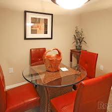 Bedroom Furniture Gulfport Ms Apartments For Rent In Gulfport Ms The Palms Home