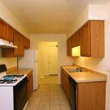 family first homes apartments zion il walk score