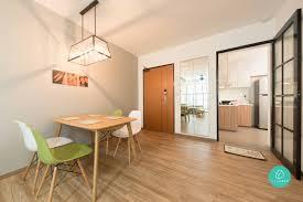 punch home design windows 8 qanvast interior design ideas u2014 8 home designs that are easy to