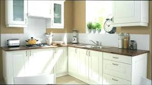 amenagement interieur meuble de cuisine amenagement interieur cuisine les element de cuisine moderne