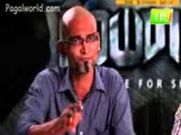 Funny Xxx Memes - rowdies xxx funny delhi belly special youtube