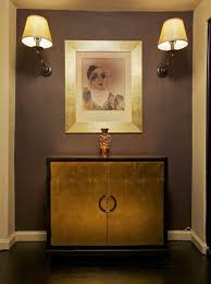 Best Foyer Paint Colors Best Foyer Design U2013 The Sensation Of Great Waiting Time Homesfeed