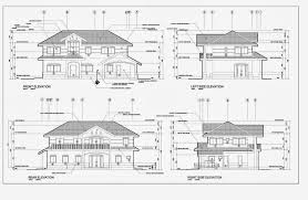 architectural planning for good construction architectural plan