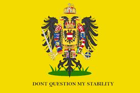 Gadsden Flag History Gadsden Flag For The Hre Vexillology