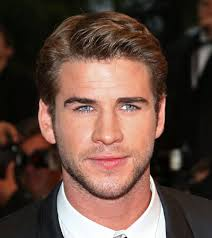 define coiffed hair photo liam hemsworth with well coiffed thick hair male celebrity