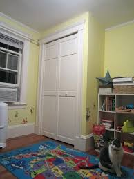 adding a bedroom adding closet to bedroom elegant bedroom with walk in closet
