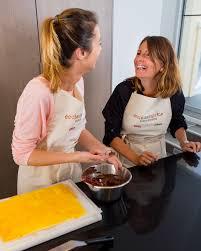 cours cuisine alain ducasse reportages corporate frédéric albert photographe