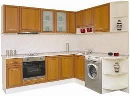 Design Cabinet Kitchen Kitchen Cabinet Design App Kenangorgun Com
