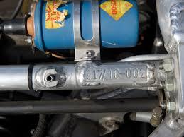 porsche 917 engine rm sotheby u0027s 1971 porsche 917 10 spyder can am racing car