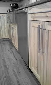best 25 pine kitchen ideas on pinterest pine kitchen cabinets beetle kill pine kitchen cabinets by denver based blu cabinetry