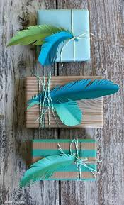best out of waste 8 diy gift wrapping ideas http