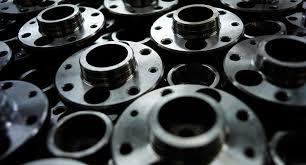 the powder coatings market coatings world