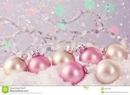 pastel colored ornaments stock photo image 46444960