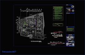 visio wiring diagram u0026 visio work diagram template on visio