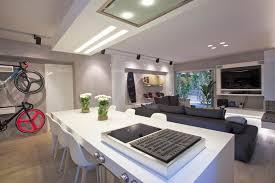 wohnzimmer ideen grau stunning moderne wohnzimmer in grau ideas passionatedesign us
