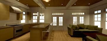 house plan com landlubber house plan u2013 tyree house plans
