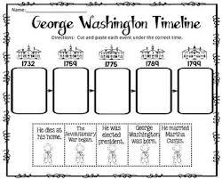 best 25 george washington presidency ideas on pinterest george