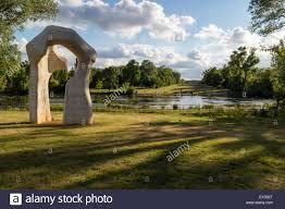 the long water kensington gardens kensington london borough of