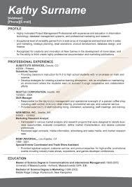 buy fake resume