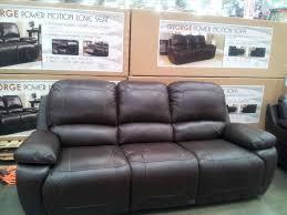 Pulaski Sectional Sofa Sofa Costco U Size Of Sawesome Sleeper Chaise With Storage